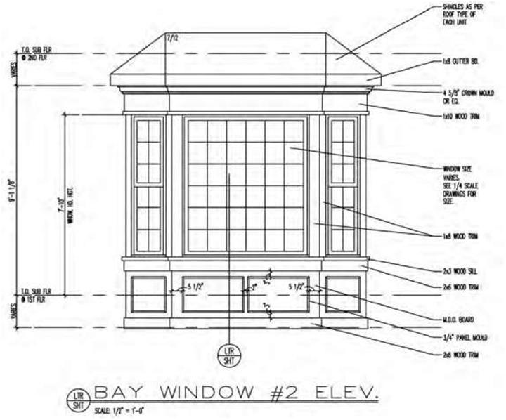 Blueprints and construction drawings a universal language blueprints and construction drawings a universal language construction 53 malvernweather Image collections