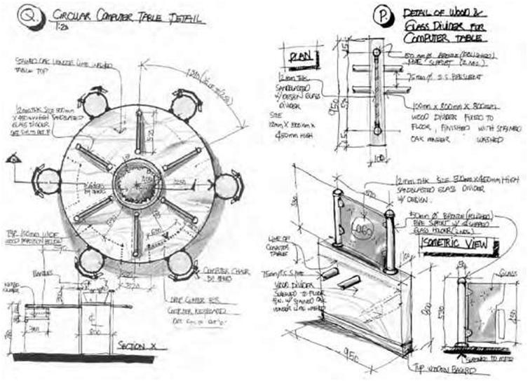 082111 1215 Blueprintsa18 Blueprints and Construction Drawings: A Universal Language