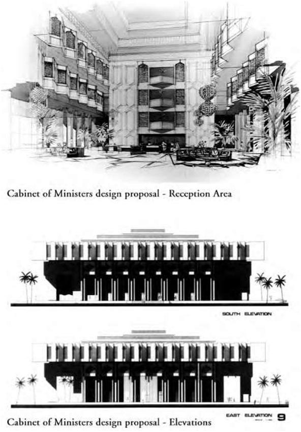 082111 1215 Blueprintsa8 Blueprints and Construction Drawings: A Universal Language