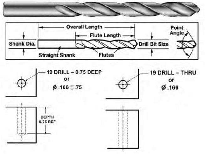 082711 0213 Understandi7 Blueprint   Understanding Industrial Blueprints