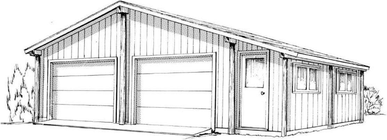 Americas home place your local builder of custom homes for Custom home builder columbia sc